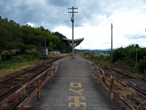 20080813_shiomachi-07.jpg
