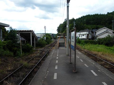 20080813_shiomachi-08.jpg