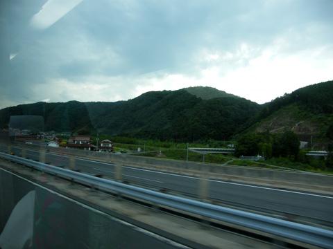 20080814_bihoku_kotsu-04.jpg