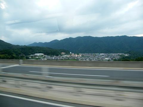 20080814_bihoku_kotsu-06.jpg
