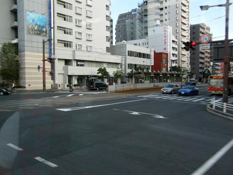 20080814_bihoku_kotsu-10.jpg