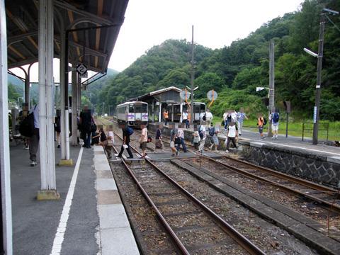 20080814_bingo_ochiai-01.jpg
