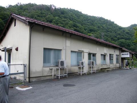 20080814_bingo_ochiai-02.jpg