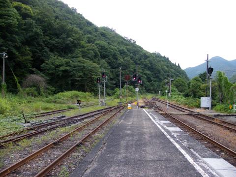 20080814_bingo_ochiai-03.jpg