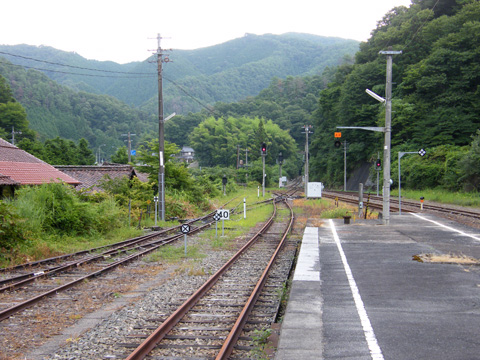 20080814_bingo_ochiai-06.jpg