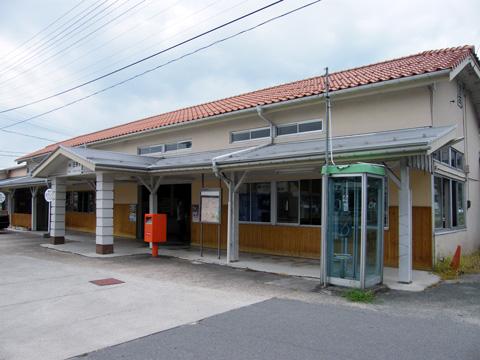 20080814_bingo_shobara-01.jpg