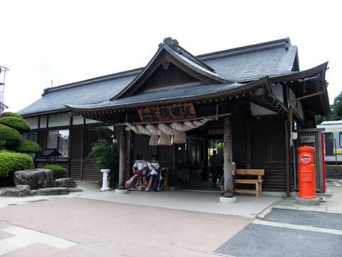 20080814_izumo_yokota-02.jpg