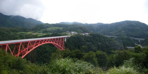 20080814_kizuki_line-05.jpg