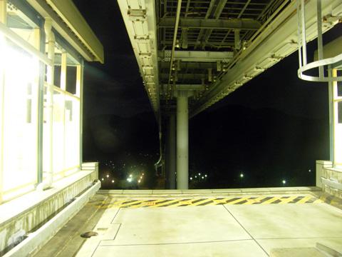 20080814_midori_chuo-06.jpg