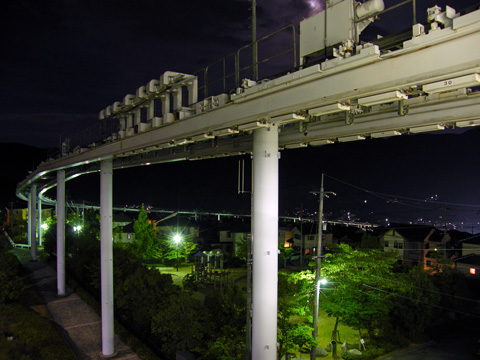 20080814_midori_nakamachi-04.jpg