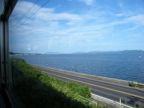 20080814_san_in_line-01.jpg