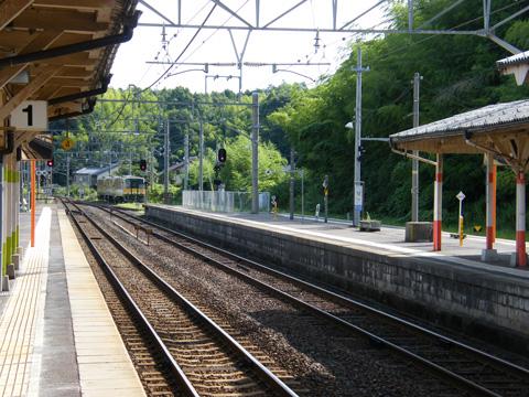 20080814_shinji-06.jpg