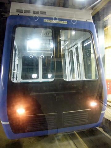 20080814_sky_rail-01.jpg