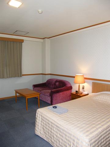 20080815_asa_station_hotel-02.jpg