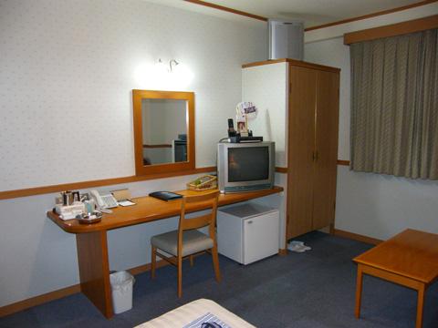 20080815_asa_station_hotel-03.jpg