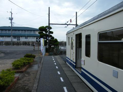 20080815_nagato_motoyama-02.jpg