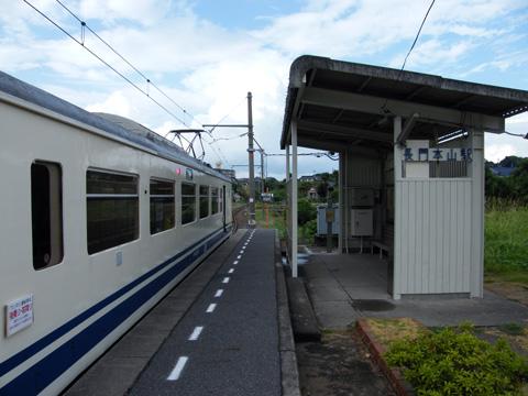 20080815_nagato_motoyama-03.jpg