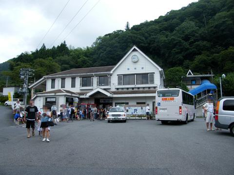 20080815_nishiki_cho-01.jpg