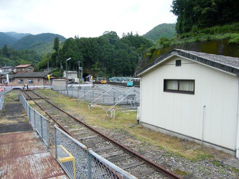 20080815_nishiki_cho-02.jpg