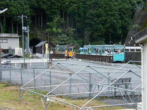 20080815_nishiki_cho-05.jpg