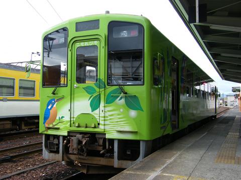 20080815_nishikigawa_nt_3000-01.jpg