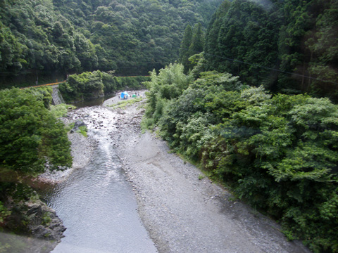 20080815_nishikigawa_rail-02.jpg