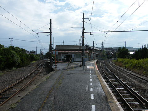 20080815_suzumeda-03.jpg