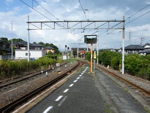 20080815_suzumeda-04.jpg