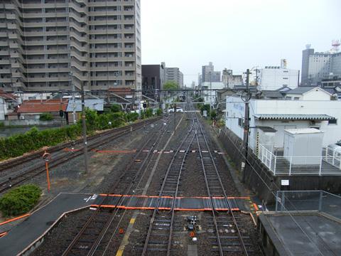 20080815_ube_shinkawa-03.jpg