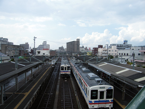 20080815_ube_shinkawa-04.jpg