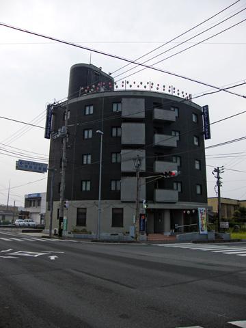 20080816_asa_station_hotel-01.jpg