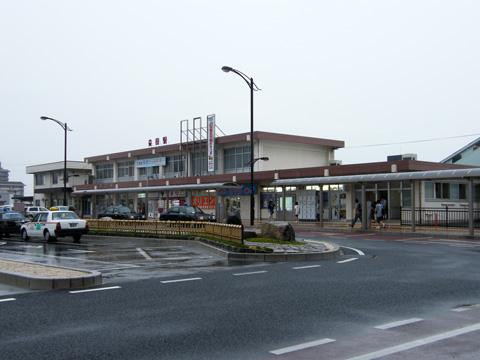 20080816_masuda-01.jpg