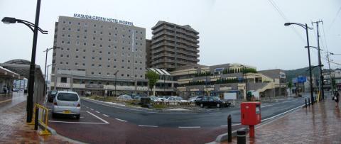 20080816_masuda-02.jpg