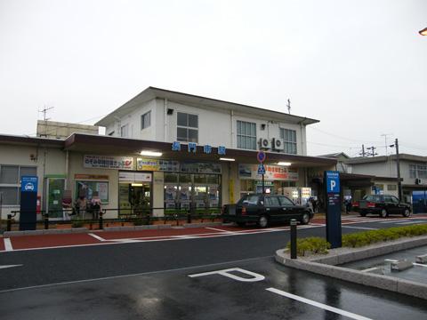 20080816_nagatoshi-02.jpg