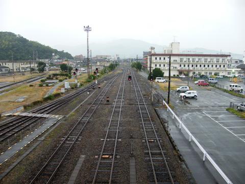 20080816_nagatoshi-03.jpg
