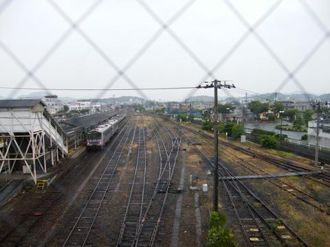 20080816_nagatoshi-04.jpg