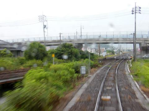 20080816_sanin_line-01.jpg
