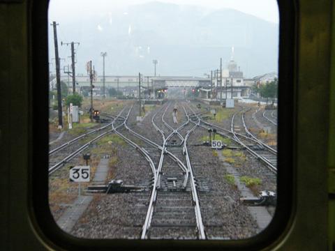20080816_sanin_line-02.jpg