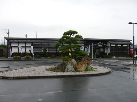 20080816_senzaki-01.jpg