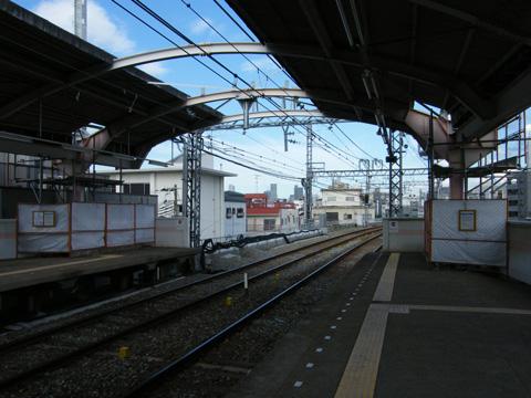 20080831_chidoribashi-02.jpg