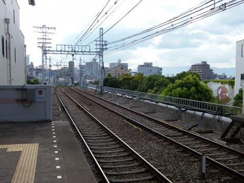 20080831_chidoribashi-05.jpg