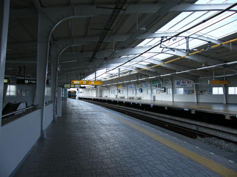 20080831_nishikujo-03.jpg