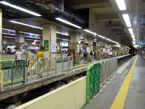 20080831_sannomiya-01.jpg