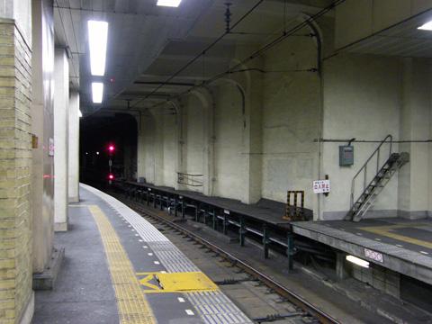20080831_sannomiya-04.jpg