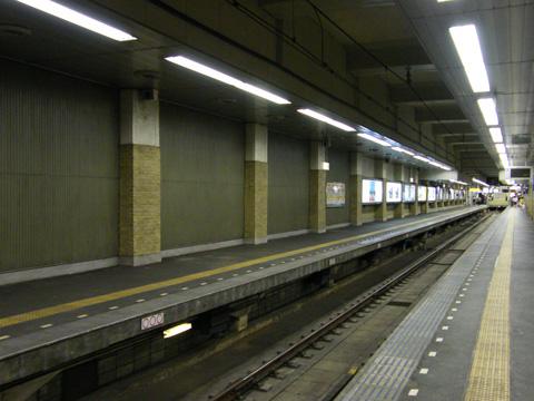 20080831_sannomiya-05.jpg