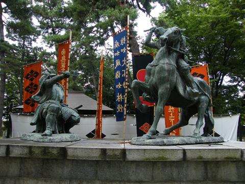 20080913_kawanakajima_kosenjo-01.jpg