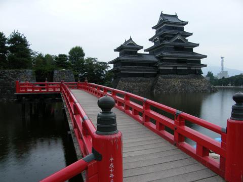 20080913_matsumoto_castle-05.jpg