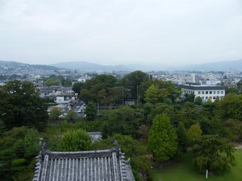20080913_matsumoto_castle-12.jpg