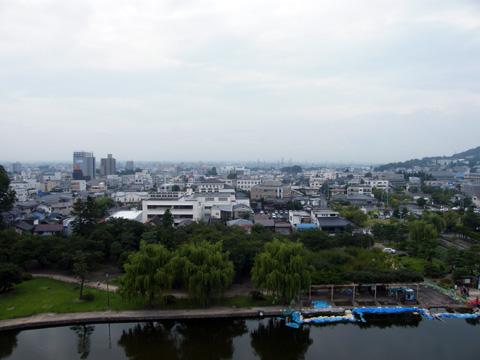 20080913_matsumoto_castle-13.jpg