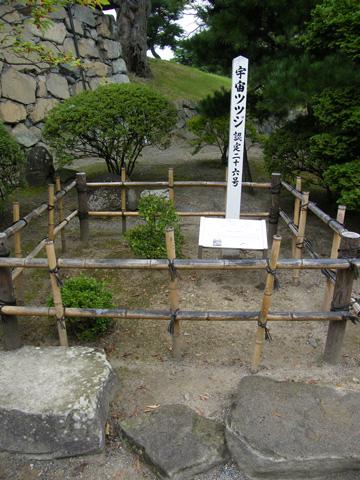 20080913_matsumoto_castle-16.jpg